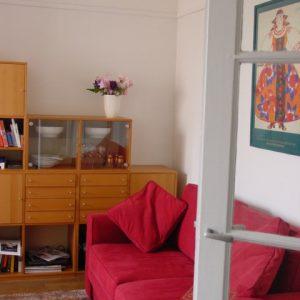 Paris Flats Our Paris Apartment